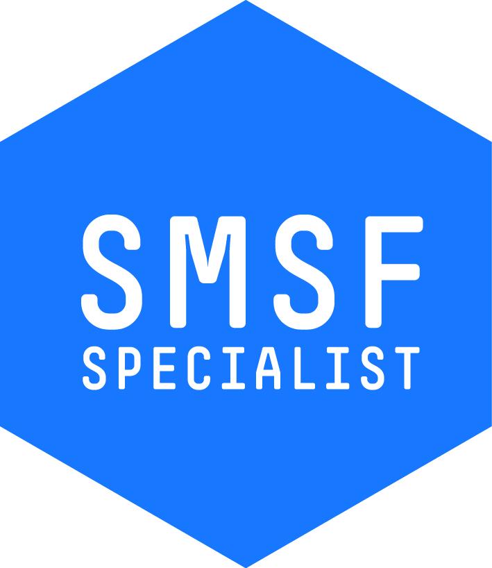smsf-specialist-logo-electronic-media