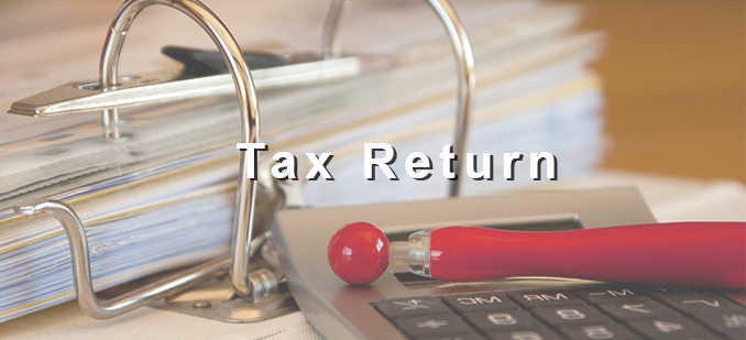 tax-return-service